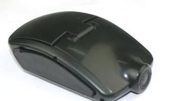 Mouse DVR