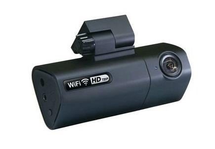 Itronics ITB-250HD