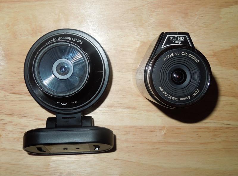Видеорегистратор m-way cr-500hd видеорегистратор датакам цена