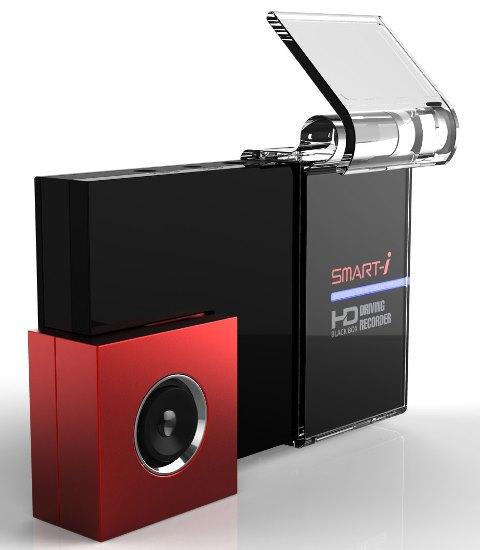Smart-i 3500 HD