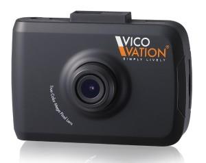 VicoVation Vico TF2+