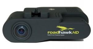 Roadhawk HD