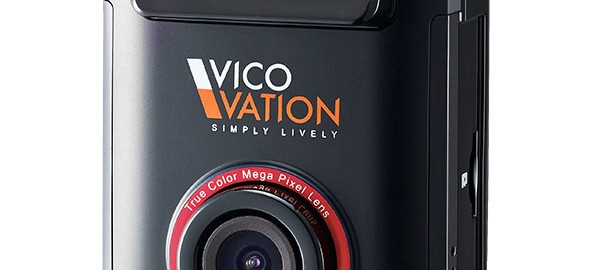 Vico-Marcus 3
