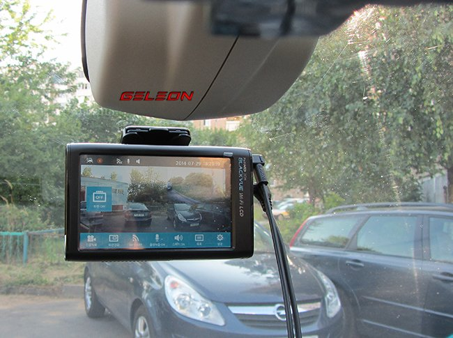 https://dashcamtalk.com/wp-content/uploads/2014/09/BlackVue-DR750LW-2CH-Mounted-2.jpg
