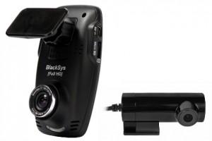 Blacksys CF 100