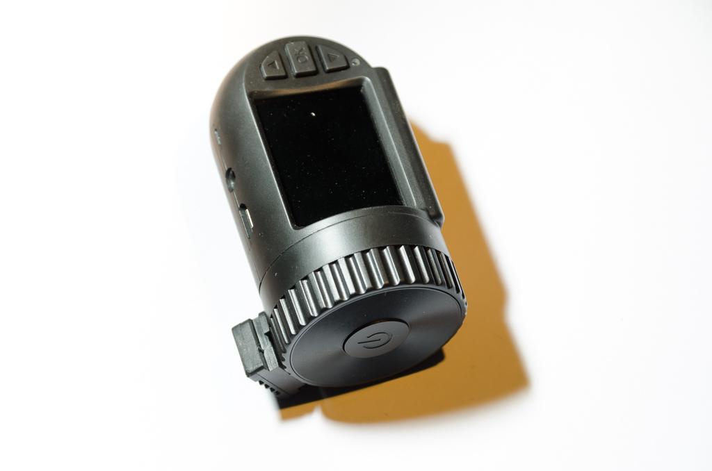 Mini 0806 Teardown 1