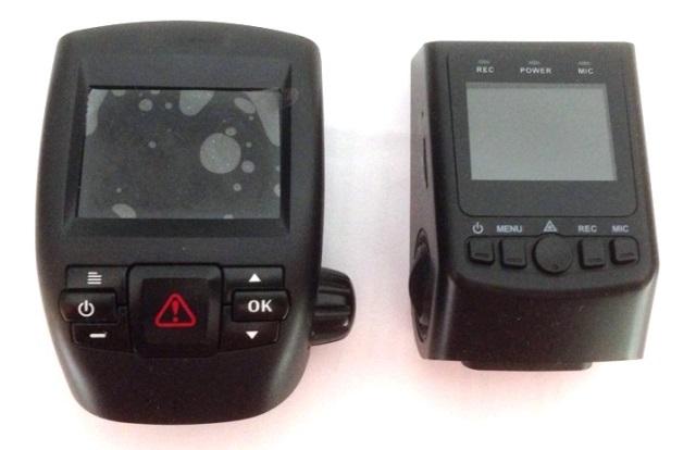 SG7LA50G vs B40