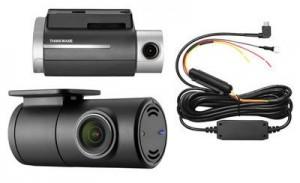 Thinkware F550 Dual Camera