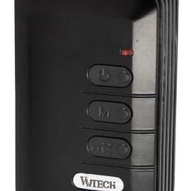 VWTech VW898