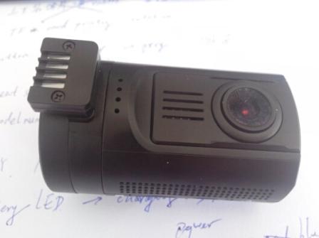 Mini 0806 GPS Fix 1