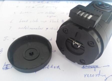Mini 0806 GPS Fix 4