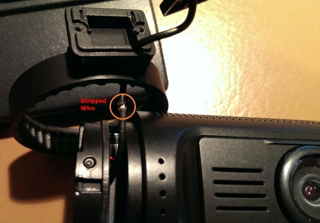 Mini 0806 GPS Fix 7