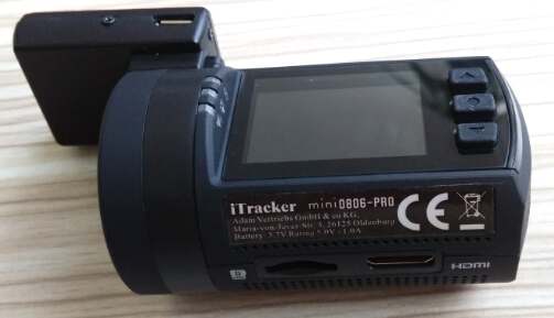 Mini 0806 Pro