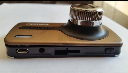 kdLinks x1 Expanded Battery