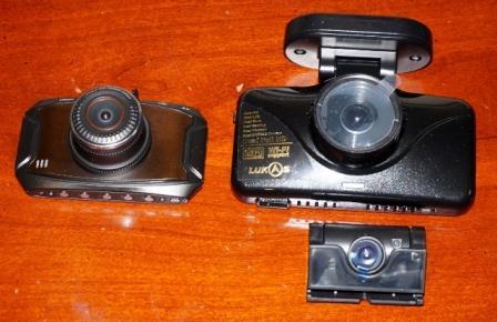G90 vs Lk-7950-WD 1