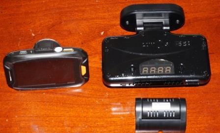 G90 vs Lk-7950-WD 2