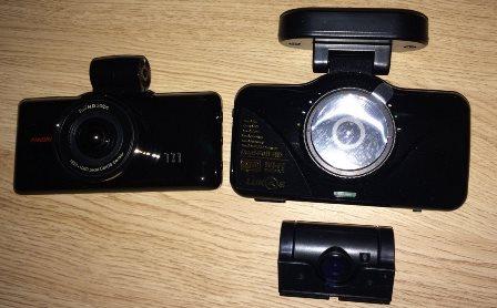 Panorama S vs Lukas LK-7950-WD