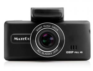 MateGo MG380G