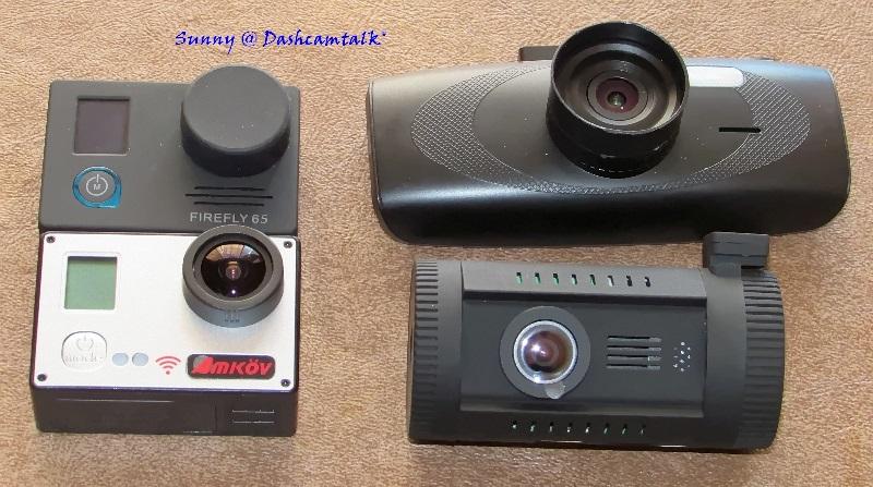 IMG_0021-mini0826-Amkov7000S-G1WH-Firefly6S