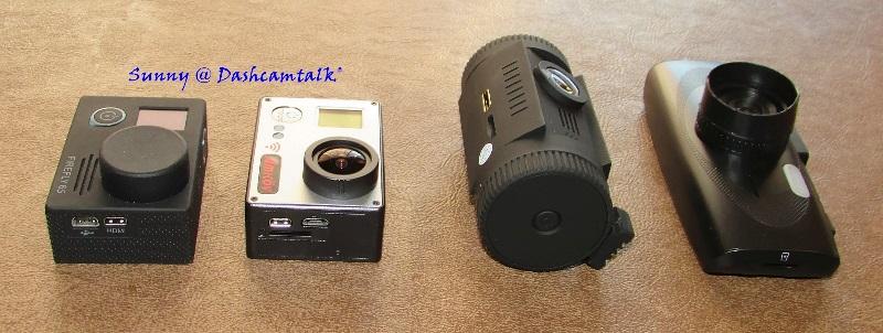 IMG_0023-mini0826-Amkov7000S-G1WH-Firefly6S