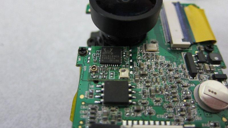 18 realtek 8189ES B-G-N chip