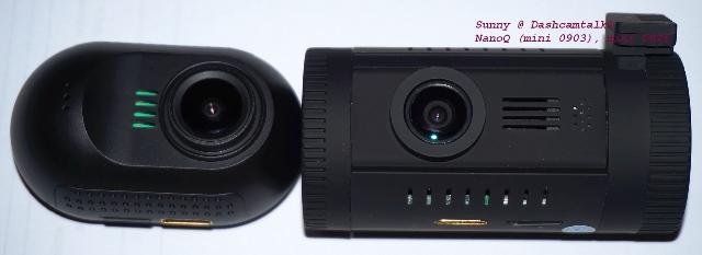 Mini 0903 Comparison 1
