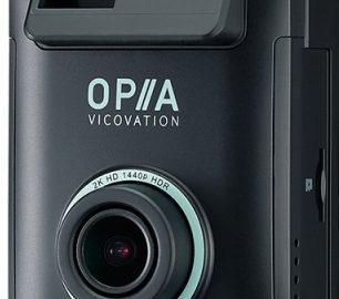 Vico-Opia2