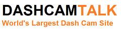 DashCamTalk