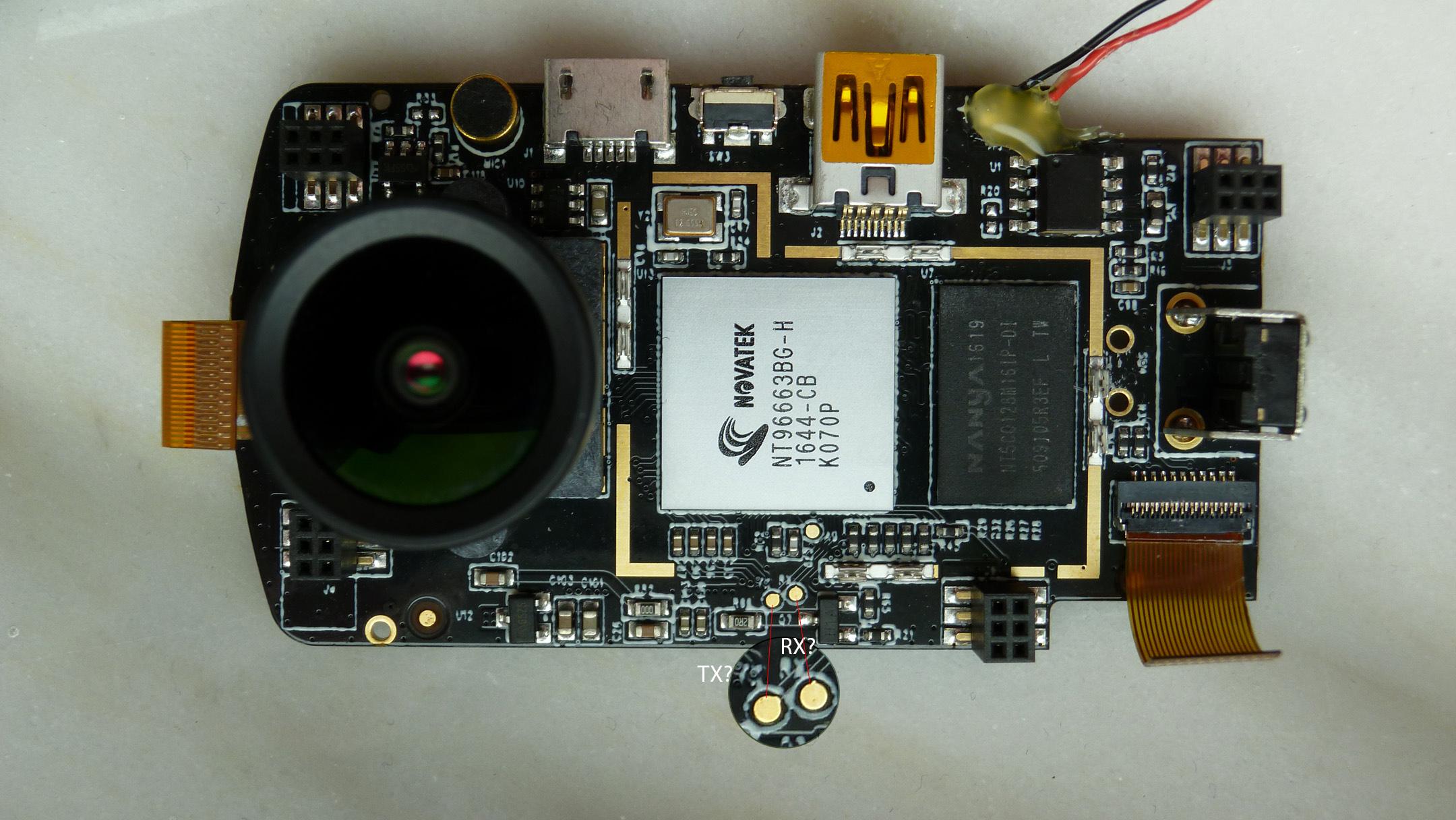 Mini 0906 Internal