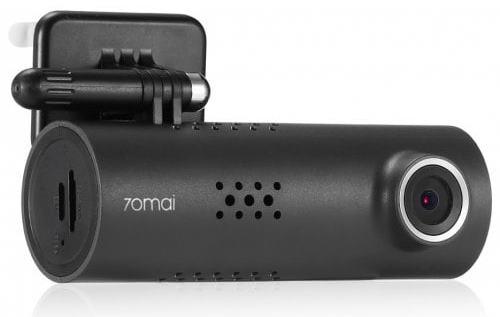 70mai Smart Dash Cam