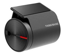 Thinkware U1000 Radar Module