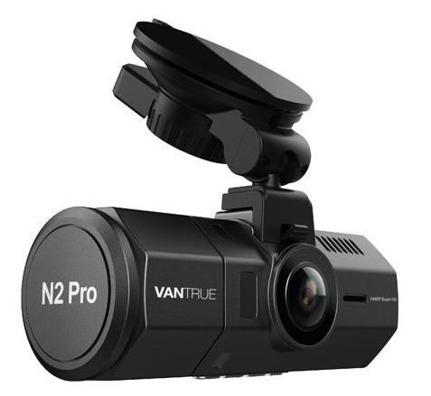 Vantrue-N2-Pro