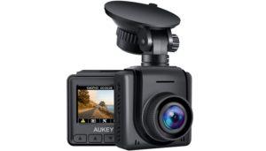 AUKEY DR5 Mini Dash Cam