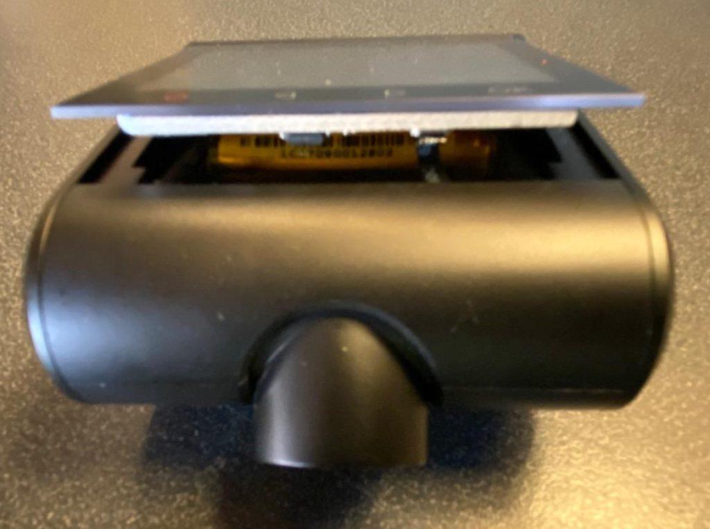 Anker Roav S1 Expanding Battery 1