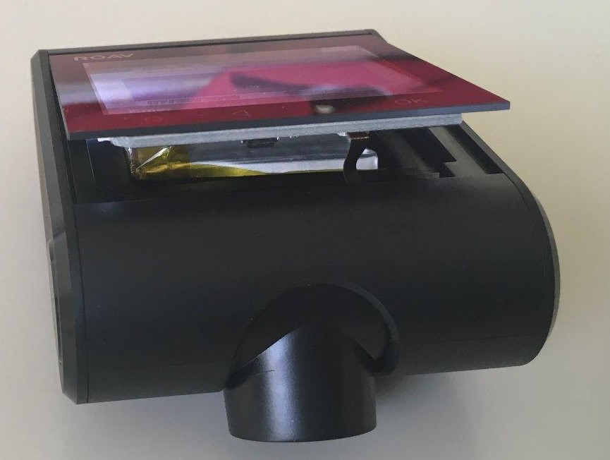 Anker Roav S1 Expanding Battery 8