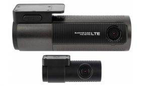 Blackvue DR750 2CH LTE
