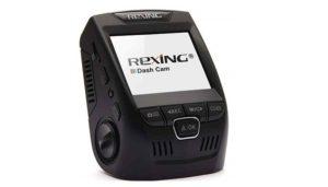 Rexing V1 4K