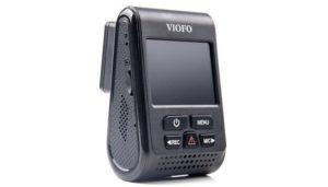 Viofo V119 V3