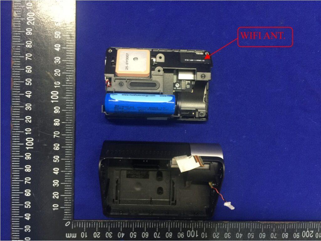 70mai-A800S-Internal-Photo-1