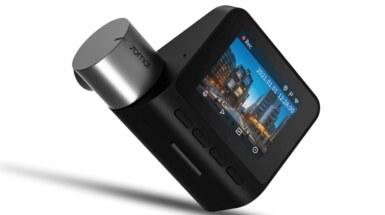 70mai Dash Cam Pro Plus+ A500S