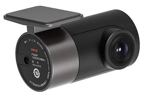 70mai RC06 Rear Camera