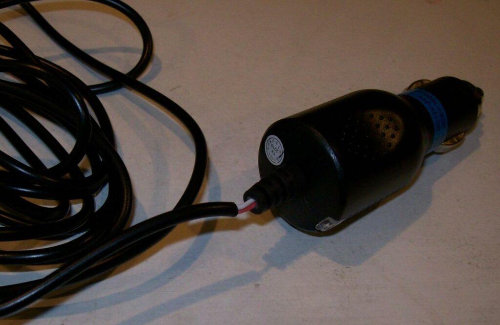CHORTAU B T12 Cable 2
